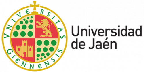 University of Jaén Logo