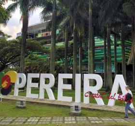 Pereira sign